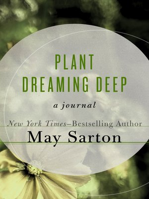 cover image of Plant Dreaming Deep