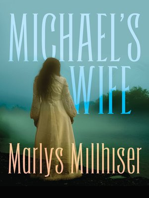 cover image of Michael's Wife