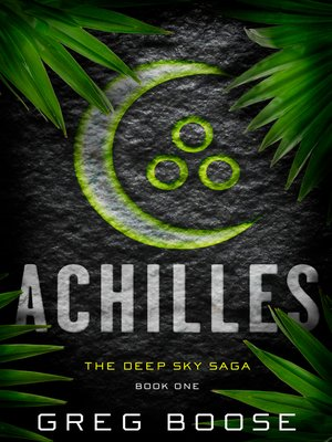 cover image of Achilles