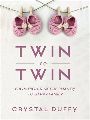 cover image of Twin to Twin