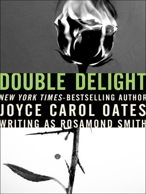cover image of Double Delight