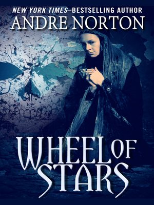 cover image of Wheel of Stars