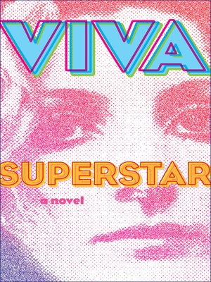 cover image of Superstar