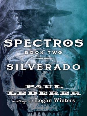 cover image of Silverado