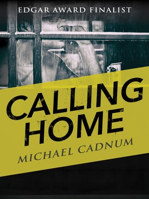 cover image of Calling Home