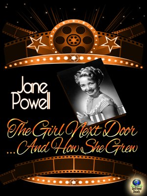 cover image of The Girl Next Door... and How She Grew