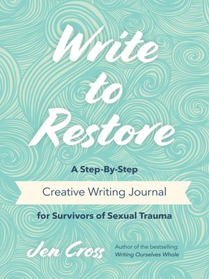 cover image of Write to Restore