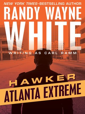 cover image of Atlanta Extreme
