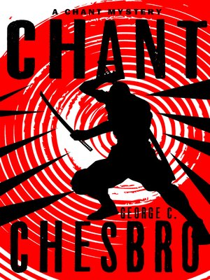 cover image of Chant