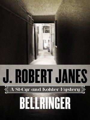 cover image of Bellringer
