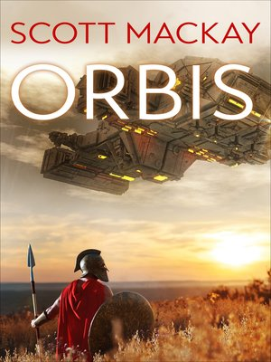 cover image of Orbis