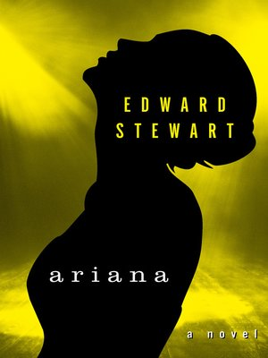 cover image of Ariana