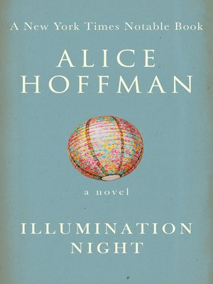 cover image of Illumination Night