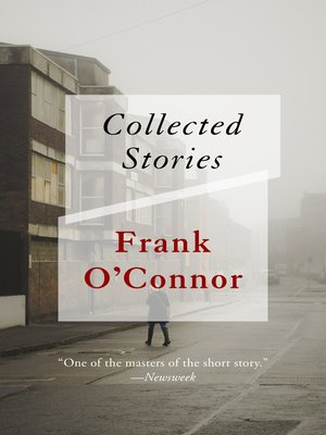 a brief report on guests of the nation by frank oconnor Guest of the nation frank o connor thu, 11 oct 2018 18:12:00 gmt guest of the nation frank pdf - guests of the nation is a short story written by frank o'connor.