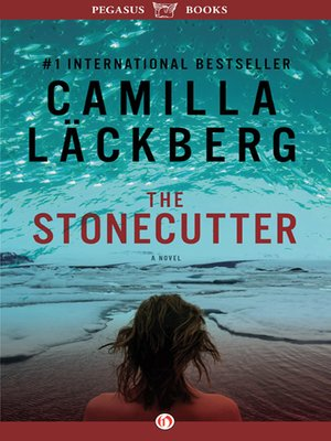 cover image of The Stonecutter