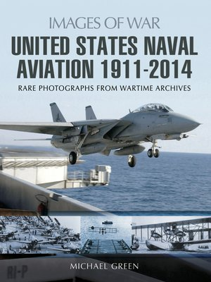 cover image of United States Naval Aviation, 1911–2014