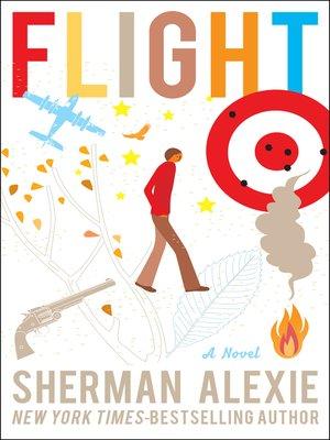 Sherman Alexie OverDrive Rakuten OverDrive EBooks Audiobooks Unique Flight Patterns By Sherman Alexie