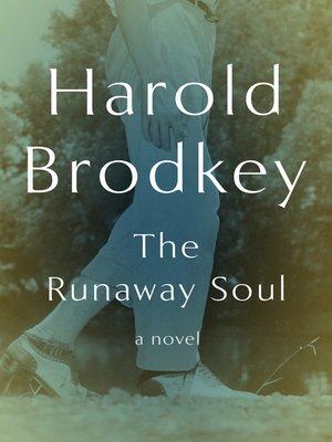 cover image of Runaway Soul