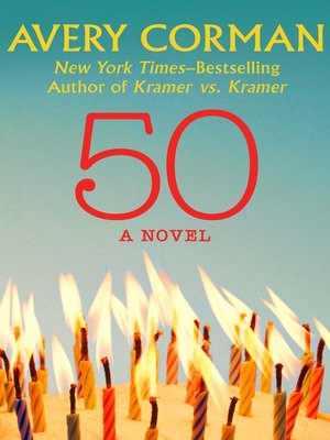 cover image of 50