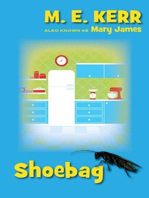 cover image of Shoebag