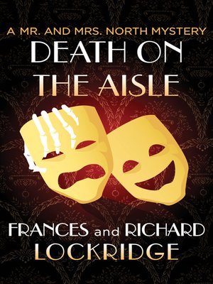 cover image of Death on the Aisle