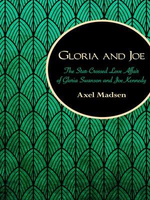 cover image of Gloria and Joe