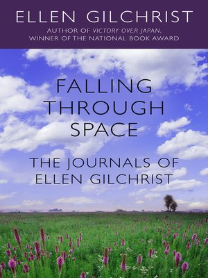 cover image of Falling Through Space