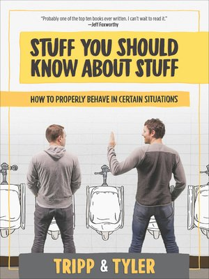 cover image of Stuff You Should Know About Stuff
