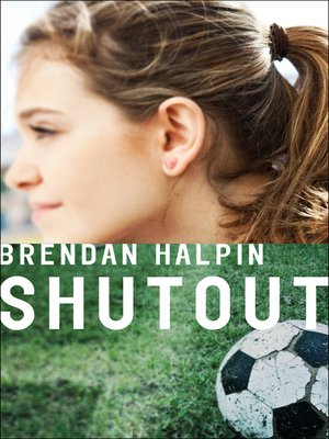 cover image of Shutout