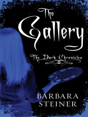 cover image of The Gallery