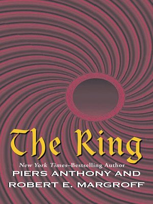 cover image of The Ring