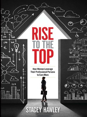 cover image of Rise to the Top