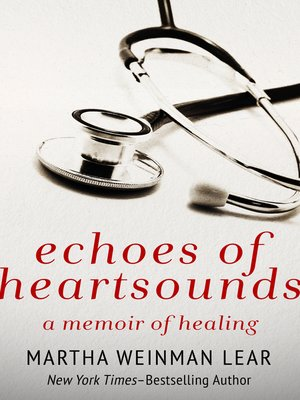 cover image of Echoes of Heartsounds