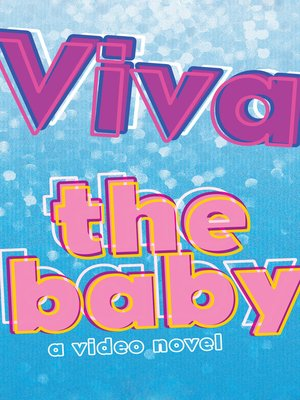 cover image of The Baby