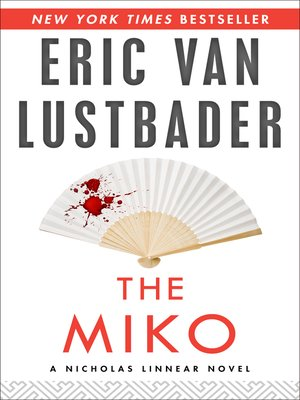 cover image of Miko