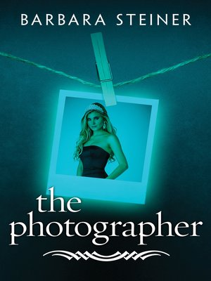 cover image of The Photographer