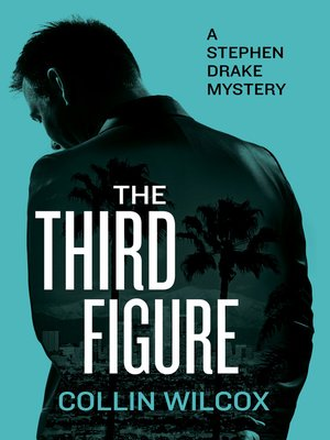 cover image of The Third Figure