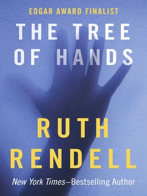 cover image of The Tree of Hands