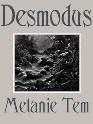 cover image of Desmodus