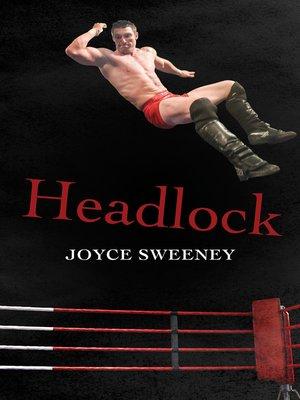 cover image of Headlock