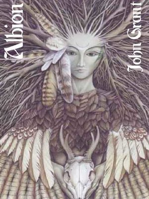 cover image of Albion