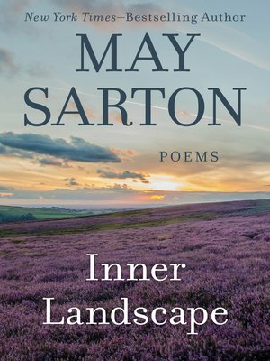 cover image of Inner Landscape