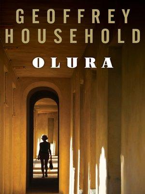 cover image of Olura