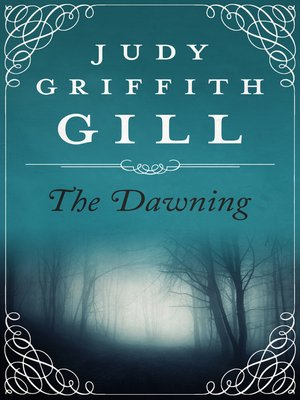 cover image of Dawning