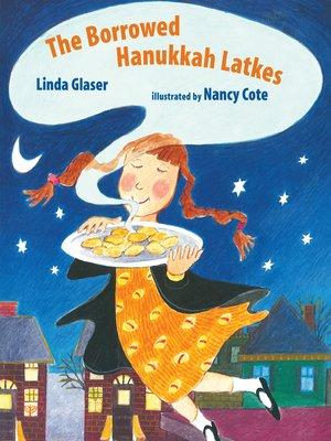 Linda Glaser Overdrive Rakuten Overdrive Ebooks Audiobooks And