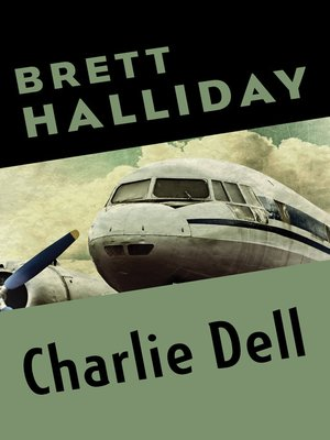 cover image of Charlie Dell