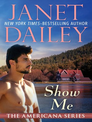 cover image of Show Me