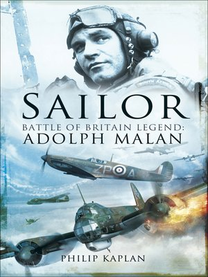 cover image of Sailor