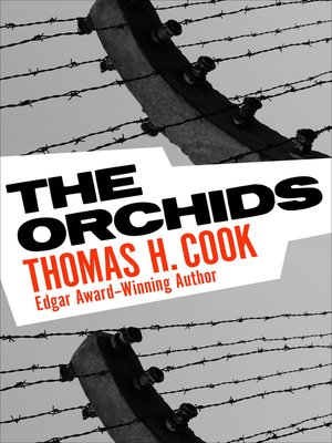 cover image of The Orchids