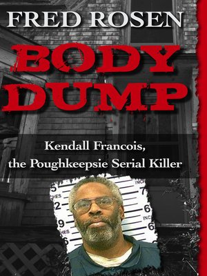 cover image of Body Dump